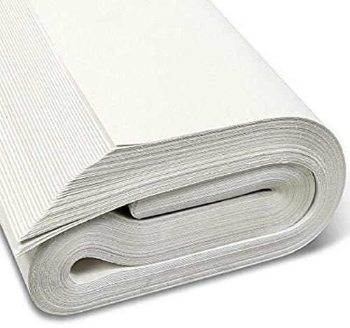 24x36 Newsprint Packing/Shipping Paper Sheets Loosefill – 25 Lbs