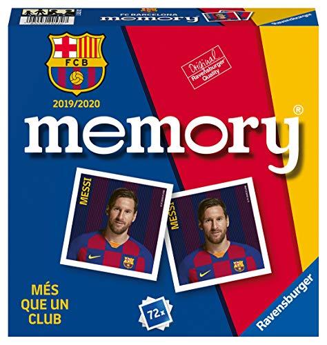 memory Barcelona (20570)