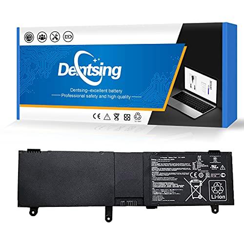 Dentsing C41-N550 15V 4000mAh/59Wh Battery for for ASUS N550 N550JA...