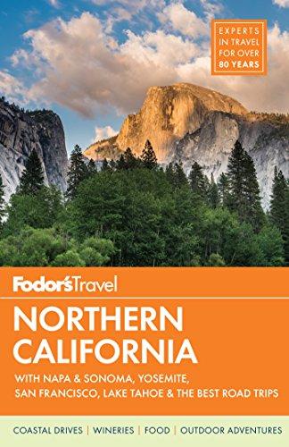 Monterey California Travel Books