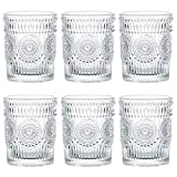 Drinking Glasses Review and Comparison