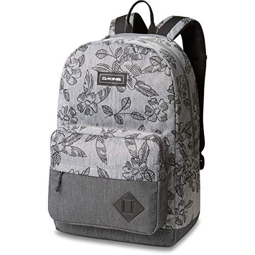 Dakine Sac à dos 365 Pack, 30 litres, sac robuste avec compartiment pour ordinateur portable - Sac à dos pour l'école, le bureau, l'université ou pour tous les jours