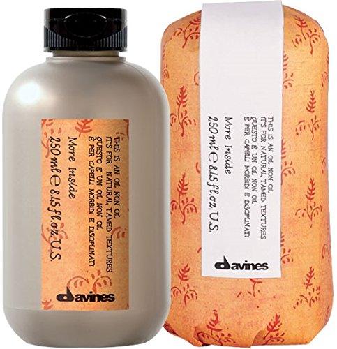 Davines Huile corporelle 250 ml