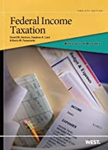 By David M Hudson Hudson, Lind, and Yamamoto's Black Letter Outline on Federal Income Taxation, 12th (12th Edition)