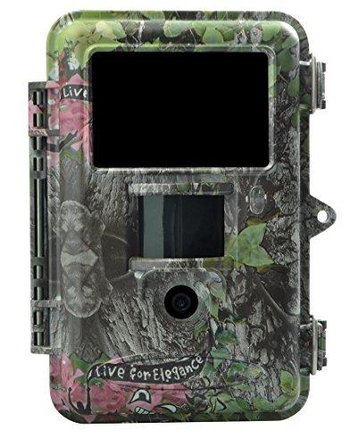 ScoutGuard SG2060-X Ultra 36MP No Motion Blur Camera