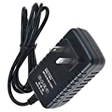 Babbo AC Adapter for zBoost YX510 YX510-PCS-CEL Wi-Ex Wireless Extender Signal Booster