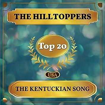 The Kentuckian Song (Billboard Hot 100 - No 20)