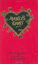 Marly's Ghost by David Levithan (2005-12-01)
