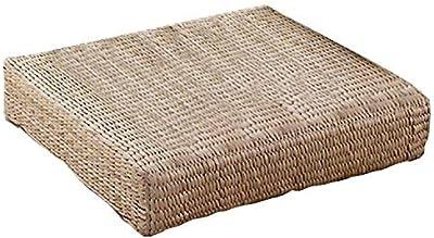 Amazon.com: idee-home Floor Cushions for Flexible Classroom ...