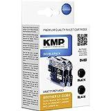 KMP B48D 12ml 550páginas Negro cartucho