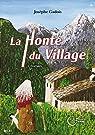 La honte du village par Gadois