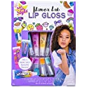 Just My Style Flavor Lab Lip Gloss