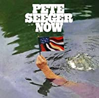 Rainbow Race / Now / Young Vs. Old by Pete Seeger (2009-04-21)