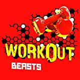 Workout Beasts
