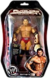 Jakks Pacific WWE Wrestling Ruthless Aggression Series 18 Batista Action Figure