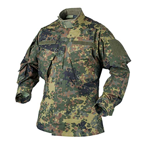 Helikon CPU Shirt Feldhemd Jacke...
