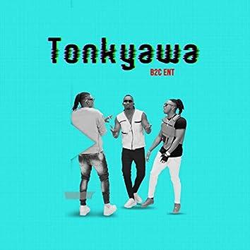 Tonkyawa