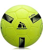Voetbal Machinaal Genaaid voor Kinderen en Volwassenen - Trainingsbal Recreatieve Bal Football - Maat 1 3 4 5