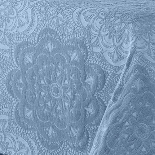 Sibiles - Tagesdecke und Decke für Tagesdecke...