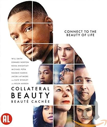 Collateral Beauty SBD