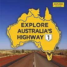 Best explore australia publishing Reviews
