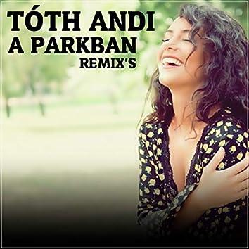 A parkban (Remix's)