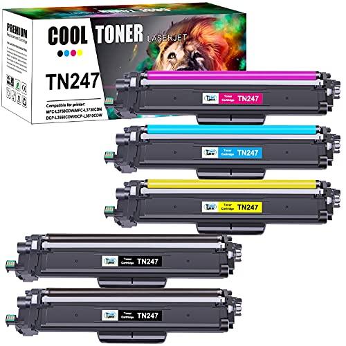 comprar toner brother hl l3210cw on-line