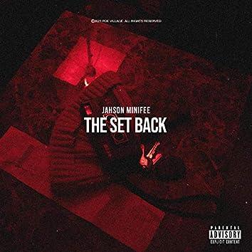 The Set Back