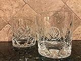 Woodford Reserve Glasses (Set of 2)