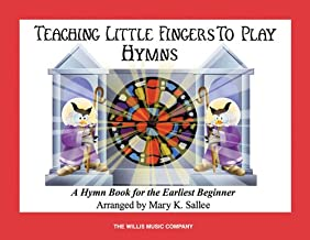 simple hymns to sing
