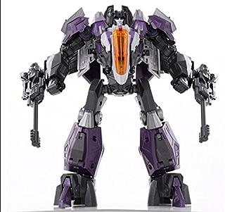 Transformers Planet X PX-13 Querella Fall Of Cybertron Skywrap