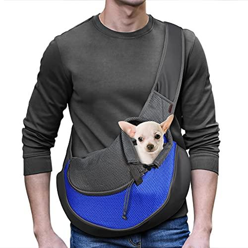 YUDODO Pet Carrier Sling