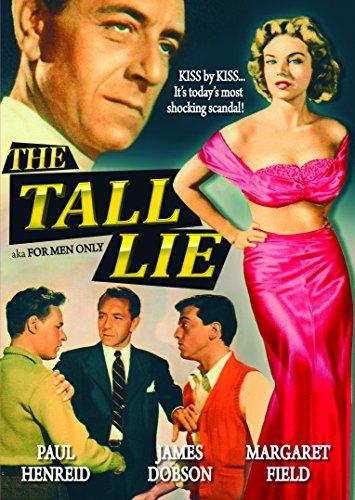 Tall Lie, The