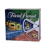 TOYLAND Trivial Pursuit AÑOS 90 01242