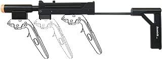 3d printed vive gun