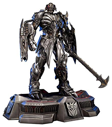 Play Arts Kai Heavy Armor BATMAN PVC Action Figure Giocattolo Regalo Nuovo Alto 26cm