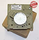 AP4359694 ICEMAKER CONTROL MODULE & MOTOR - FOR WHIRLPOOL KITCHENAID...
