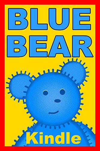 Bluebear eBook (English Edition)