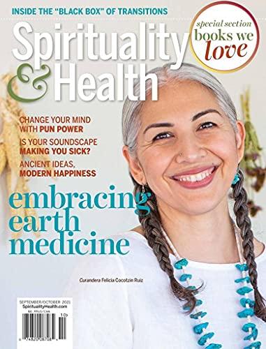 Spirituality & Health