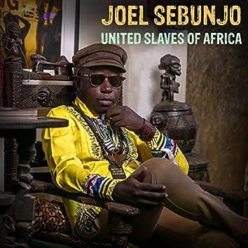United Slaves of Africa