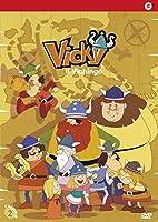 Vicky Il Vichingo #02 [Italian Edition]
