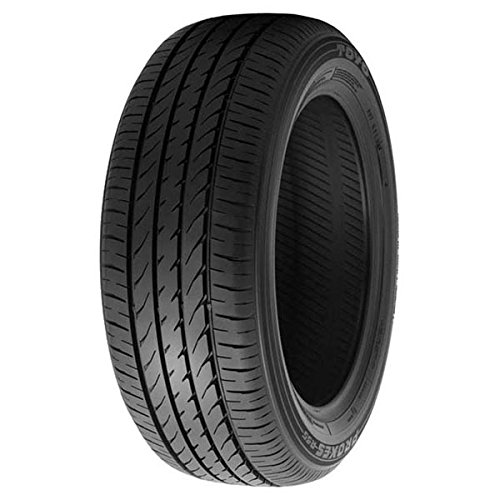 Toyo PROXES R35 ( 215/50 R17 91V )