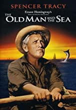 Old Man and the Sea, The (DVD)