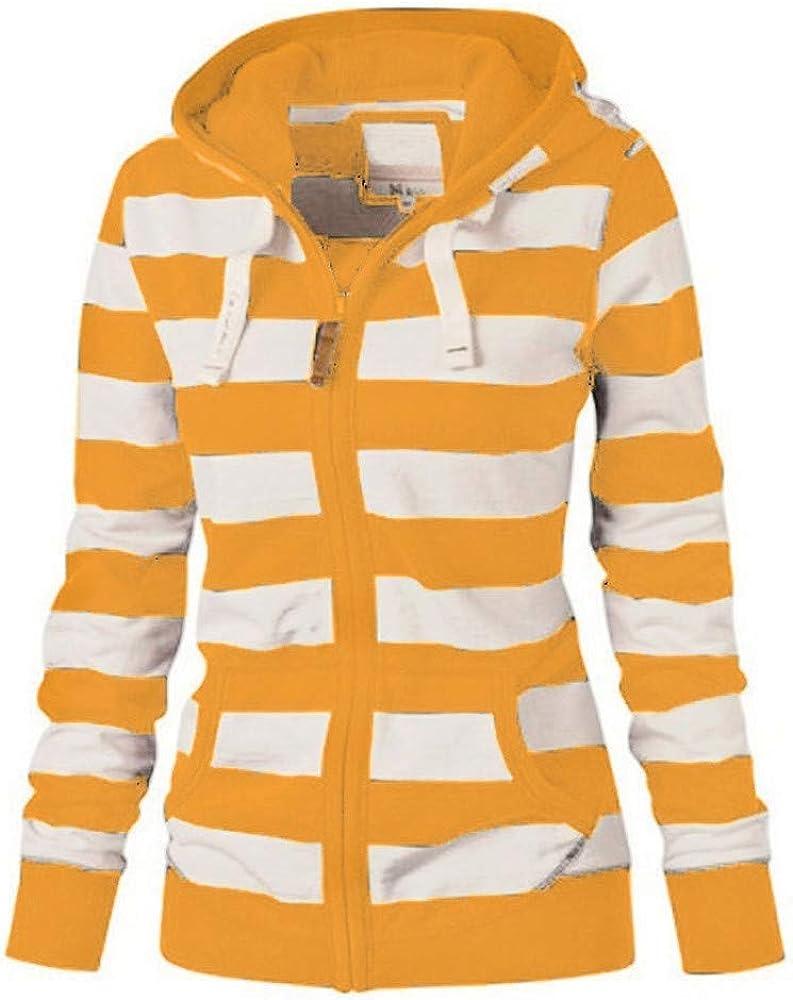 Women Long Lowest price challenge Sleeve Hoodies Pullover Sale SALE% OFF Girls Teen Pacthw Sweatshirts