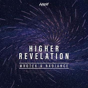 Higher Revelation