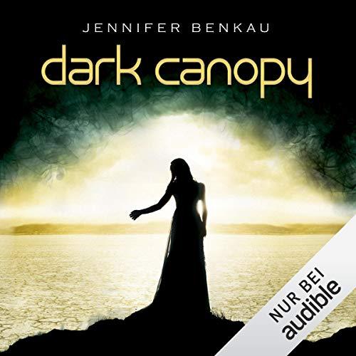 Dark Canopy Titelbild