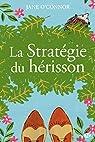 La Stratégie du hérisson par O'Connor