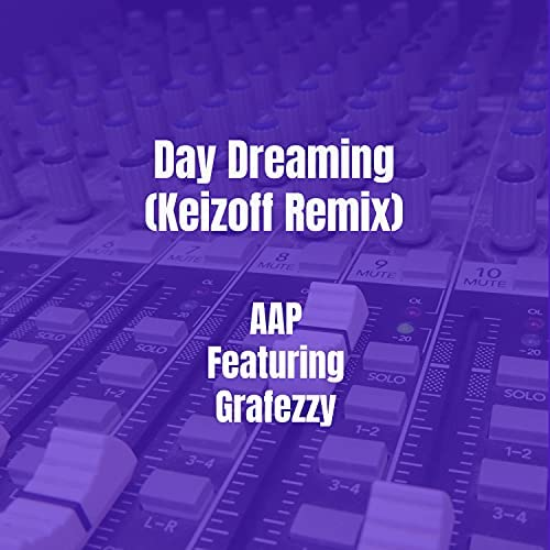 AAP feat. Grafezzy