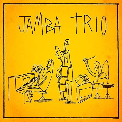 Jamba Trio