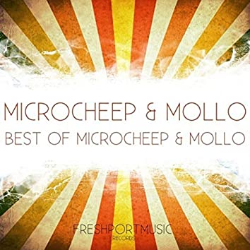 Best of MicRoCheep & Mollo